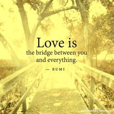 Spiritual Quotes for Awakening Intuition. A Collection of Wisdom Life Changing sayings to live by Rumi Quotes, Spiritual Quotes, Wisdom Quotes, Positive Quotes, Love Quotes, Motivational Quotes, Inspirational Quotes, Motivational Affirmations, Inspire Quotes
