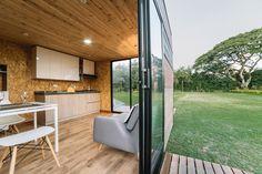 colectivo-creativo-arquitectos-vimob-modular-housing-colombia-designboom-03