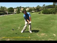 Golf Tip Secret to Adding 40+ Yards - YouTube