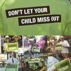It has been a great week of action for the #gonski campaign in the seat of Herbert around Townsville looking for fair needs-based funding for Australian schools #proudtobeunion #ausunions #qldunions