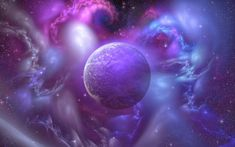 Metaphysics Machine Learning Artificial Intelligence, Celestial