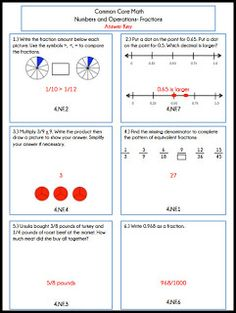 ... Worksheets For Class 1 | Free Download Printable Worksheets On Jkw4p