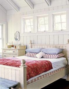 Inexpensive Kitchen Vintage Black White Bedroom Ideas Photos
