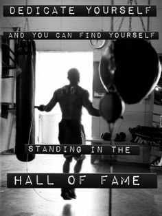 """""""...And the world's gonna know you're name. Cause you burn with the brightest flame. And the world's gonna know your name. And you'll be on the walls of the hall of fame.""""   The Script: Hall of Fame"""