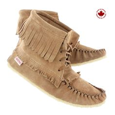 73e7d8ef8b1 9 Best Shoes images in 2014 | Loafers, Mocassin shoes, Moccasins