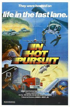 Polk County Pot Plane (1977)