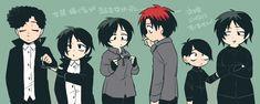 South Park Goth Kids, South Park Anime, South Park Fanart, South Park Characters, Phone Themes, Funny Art, Cute Art, Fiction, Cartoons