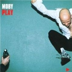 Moby Play CD Track List 1 Honey 2 Find My Baby 3 Porcelain 4 Why Does My Heart Feel So Bad? 5 South Side 6 Rushing 7 Bodyrock 8 Natural Blues 9 Machete 10 7 11 Run On 12 Down Slow 13 If Things Were Perfect 14 Ever http://www.comparestoreprices.co.uk/january-2017-6/moby-play-cd.asp