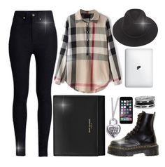 """""""#91"""" by shona14x ❤ liked on Polyvore"""