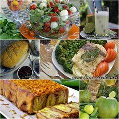 erá que é possível praticar uma alimentação saudável e econômica? Como Praticar uma Alimentação Saudável e Econômica!  Artigo aqui: http://www.gulosoesaudavel.com.br/2015/02/09/como-praticar-alimentacao-saudavel-economica/