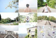 1 an d'astuces pour de jolies photos - Photographie - Miss Blemish