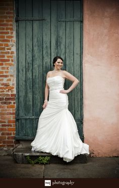 www.mqphotography.net | New Orleans wedding photographer