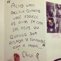 Chico B.