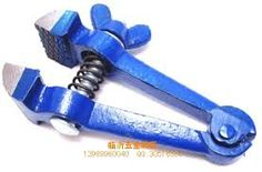 Resultado de imagen de mini clamp aliexpress