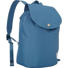 Reid Women's Backpack