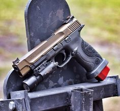Smith&Wesson M&P