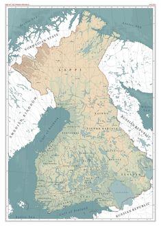 Fantasy Map Generator, Imaginary Maps, Alternate History, Multiple Images, Fictional World, Still Image, Sci Fi, Germany, Geography