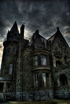 """A Novel 