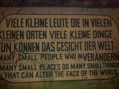 Berlin Deutschland
