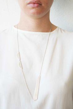 S6-COM Necklace