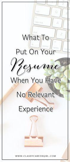 115 best resume writing tips images on pinterest resume tips cv