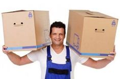 Let's work together for the successful future of both you, as customers, and us, as a #removals company.