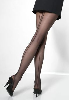 802e2aa03 Cette Vienna Tights http   www.uktights.com product 2314