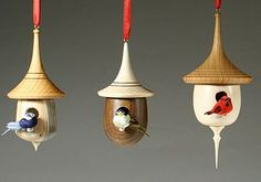 BirdhouseOrnaments2a.jpg                                                                                                                                                                                 More
