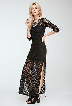 e978c938e478 90 Best Clothes! images