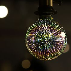 Ceiling Lights, Christmas Ornaments, Lighting, Holiday Decor, Home Decor, Decoration Home, Room Decor, Christmas Jewelry, Lights