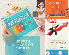 Are you Searching for Pay Per Click Advertising Services?