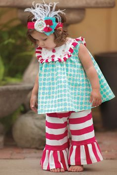 One Good Thread L.L.C. offers Persnickety Clothing at Discount and provides FREE Shipping in USA regions. Order Persnickety Dress, Persnickety Leggings, Persnickety Skirts, Persnickety Jacket, Persnickety Tank Tops, Persnickety Shorts, Persnickety Bell Pants and Persnickety Kids Clothing on SALE