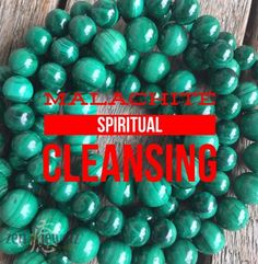 Looking for the perfect healing gemstone to help you on your spiritual journey? Perhaps Malachite is the perfect fit for you! Search Malachite in our zj shop to learn more! Malachite jewelry | healing crystal jewelry | malachite bracelet | cleansing stones | spiritual jewelry | zen jewelry | energy stones | zen jewelz | zenjen | custom made jewelry | sterling silver charms