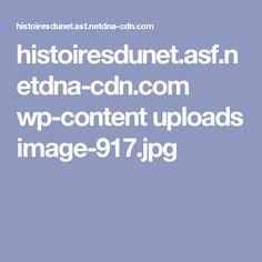 histoiresdunet.asf.netdna-cdn.com wp-content uploads image-917.jpg