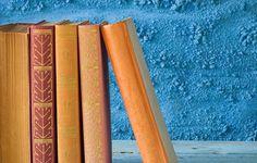 14 Books Every Entrepreneur Should Read in '14 BY JOHN RAMPTON | April 21, 2014