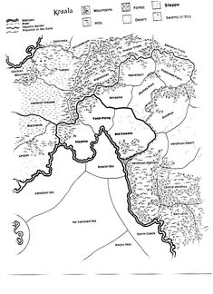 Image Result For Where Was Prussia On A Modern Map