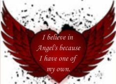Yes I do and I miss her everyday. Mommy loves you so Allie Rose! Miss You Mum, I Miss My Daughter, Missing My Husband, I Miss Her, Husband Love, Grief Poems, Mommy Loves You, I Believe In Angels, In Loving Memory