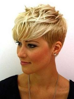 Photos coupe de cheveux courts , http//lookvisage.ru/photos,