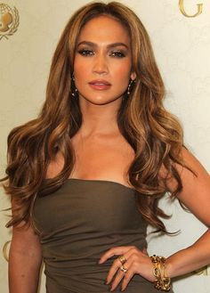 #longwavyhair she is so beautiful ❤