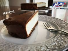 PETER ALLMARK: Abstract This article claims that health promotion is best practised in the light of an Aristotelian conception of the good life for humans. Healthy Sweets, Healthy Baking, Healthy Recipes, Healthy Food, Let Them Eat Cake, Food Photo, Stevia, Healthy Life, Food And Drink