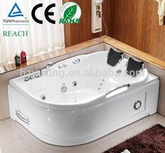 Two Persons Massage Bathtub & 2015 Good Price Whirlpool Massage Tubs With Jacuzzy Function Photo, Detailed about Two Persons Massage Bathtub & 2015 Good Price Whirlpool Massage Tubs With Jacuzzy Function Picture on Alibaba.com.