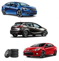 2018 Kia #Forte With Experts #Reviews At Kia #Dealership #Houston TX. |  2019 Kia Forte | Pinterest | Cars