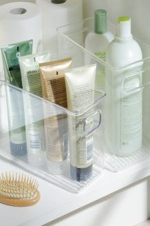 3Tier Shower Caddy  From Lakeland  Abu Dhabi Home  Pinterest Impressive Bathroom Storage Containers Decorating Inspiration