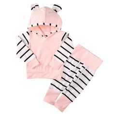 b238f5be5939 58 Best Cutest Baby Girl Outfits!!! images in 2019