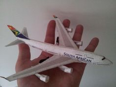 Paper Models, Scale Models, Flight Tickets, Paper Crafts, Asd, Airplanes, Ideas, Aircraft, Model Airplanes