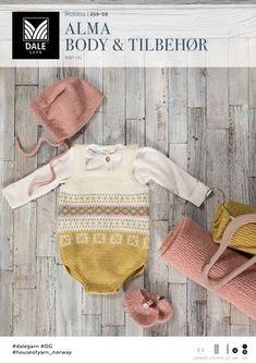 Søkeresultater for « Knitting For Kids, Knitting Yarn, Baby Knitting, Baby Barn, Big Knit Blanket, Crochet Pattern, Knit Crochet, Big Knits, String Bag