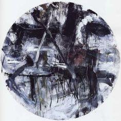 Guardia Lombardi on the Art: Emilio Vedova - Piccole sculture 1970-1990 Italian Painters, Italian Artist, 1990, Modern Contemporary, Surrealism, Abstract Art, Scene, Fine Art, Drawings