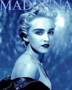 Madonna Beach Towel NEW Summer MDNA Cherish Keep It Together