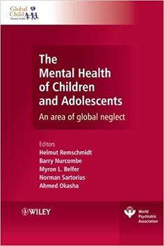 Adolescence, Mental Health, Children, Desk, Young Children, Boys, Kids, Child, Kids Part