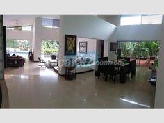 Casa Campestre en Venta - Jamundí LA MORADA - Área construida 1.500,00 m², área privada 328,00 m² - Precio: $ 1.050.000.000